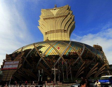 香港观光+迪士尼乐园三日品质游