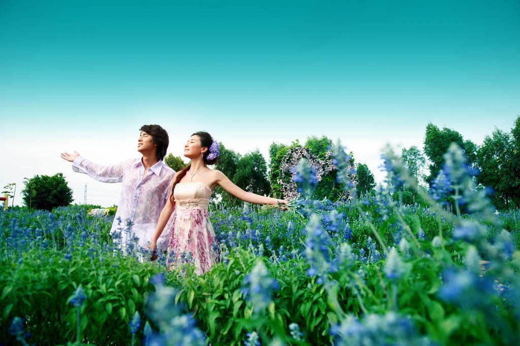 广东东莞—广州碧水湾温泉、水陆绿道、长隆景区、宝墨园三天超值四星团