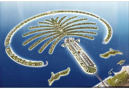 中东非-南非+埃及+迪拜12日(w)