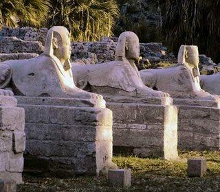 埃及全五星全景10天游