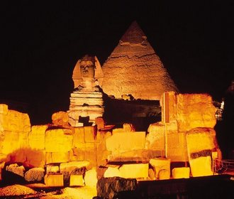 """(W)埃及浪漫8日""""古墓迷城""""红海度假之旅"""