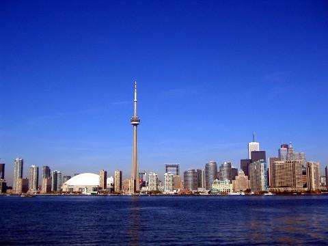 穿越美国、加拿大、墨西哥全景深度19天品质团