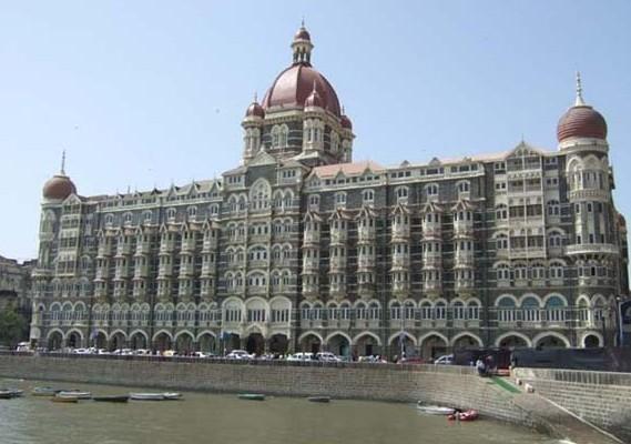 印度金三角+孟买6天异域游