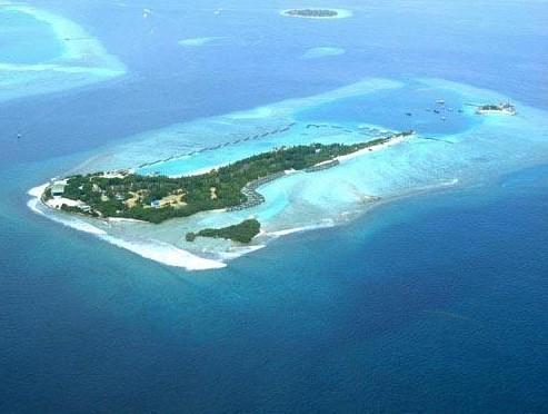 特惠—心享巴厘岛五天四晚品质之旅