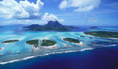 巴厘岛经典--丛林泛舟+海景下午茶六天四晚休闲之旅