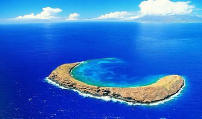 春节澳新—东南澳亲子农庄+大堡礁8天行程