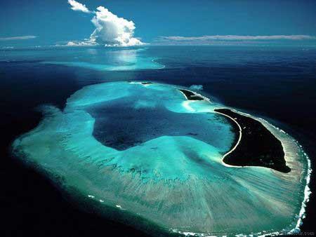 马尔代夫满月岛6天4晚