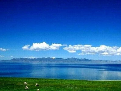 B2线:乌鲁木齐-吐鲁番-鄯善沙漠-天山天池双飞新疆风情5日游