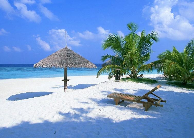 巴厘岛《超级星光》六天四晚游
