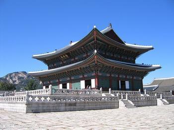 顶级韩国皇牌首济五日炫动之旅(纯玩、无自费)