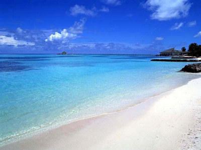 B2:海南非诚勿扰2海岛尊贵游