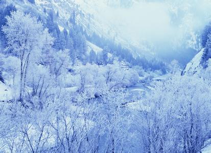 A线:哈尔滨冰雪大世界、亚布力滑雪、雪乡双飞五日游