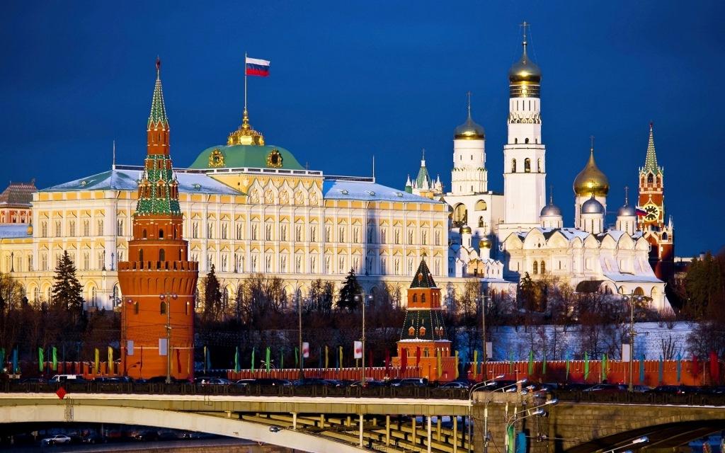 专属白昼节:俄罗斯—拉多加湖+皇家庄团8日四飞之旅(UN)