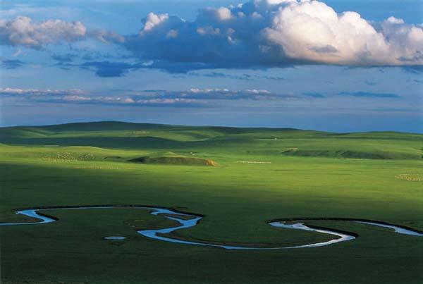 X:B4线越野驰骋-自驾穿越大草原腹地、大兴安岭.哈吉夏营地·临江·老鹰嘴·莫尔道嗄·黑山头半自驾双飞五/日巅峰之旅