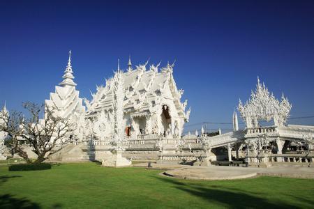 泰国全景十二日游
