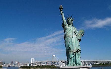 春节G:【精品全景】---穿越美国/加拿大真全景16天精品团(UA)