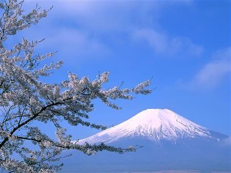 滑雪篇 日本本州炫乐冰雪北海道尊享美食名汤七天游
