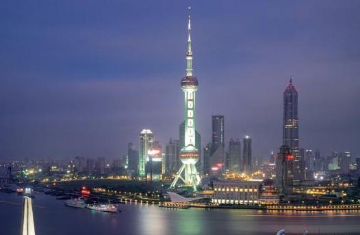 A4:慢品江南—苏州、杭州、上海+<双水乡>四天双飞慢品之旅