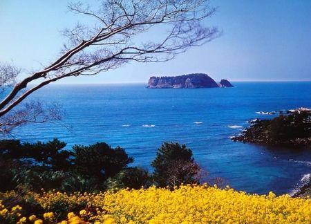 臻品韩国-韩国首尔济州深度六日游
