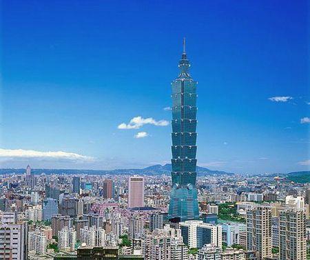 【惠享】惠享台湾西线五日游