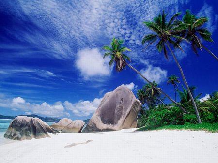 海口完美海岛五天双飞特惠团