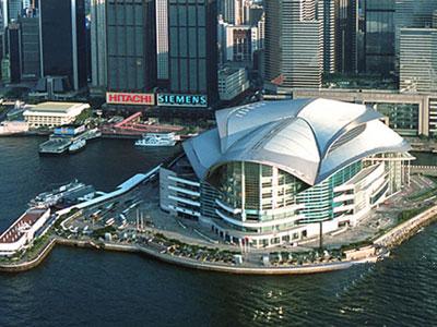 香港两天观光经典优质团(市区观光+自由活动)