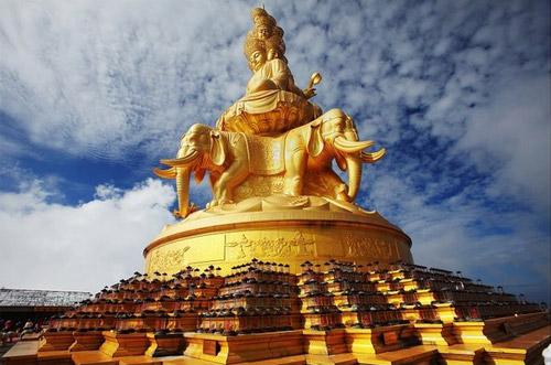 尊享泰国曼谷沙美岛五星无自费六天团