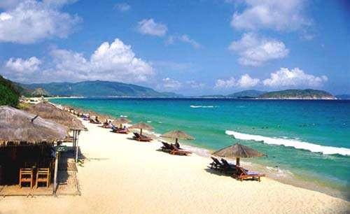 HK1:海口悠游海岛