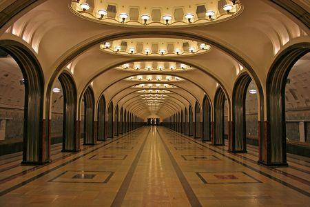 3月---(X)【惠游】俄罗斯浪漫双首都八天迷情之旅HU(免签)