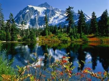B2:西宁、拉萨、纳木错、山南、羊湖、林芝笨日神山、三飞一卧八日游