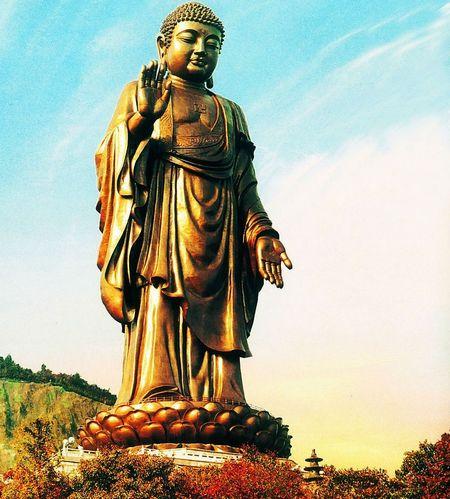 L*【心动乐享•联游行】古韵北京+诗画江南七天四飞全景特惠之旅