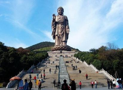 夕阳红系列--——华东五市+长寿乡如皋六天双飞休闲之旅
