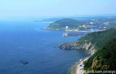 A:大连、旅顺、烟台、蓬莱、威海、青岛双飞五日纯玩团
