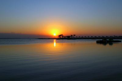 埃及、迪拜10天(香港EY)