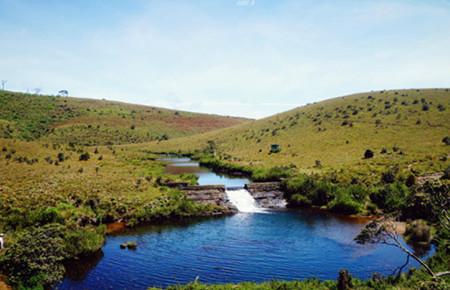斯里兰卡7天5晚暑期亲子系列探索之旅