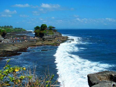 尊享巴厘岛五日游