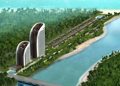 香港3D奇幻世界、挪亚方舟、海洋公园亲子两天游
