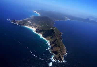 T:南非8天•特色豪华