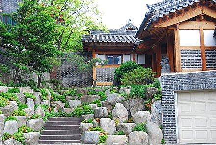 浪漫韩国-韩国首尔济州釜山全景金牌六日游