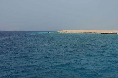 (T)埃及8天(卢克索+红海)