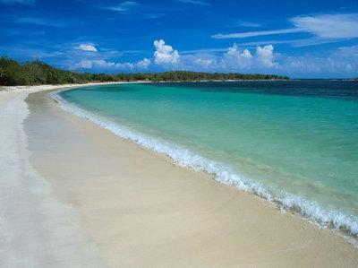 心享巴厘品质之旅巴厘岛+文莱六天五晚游