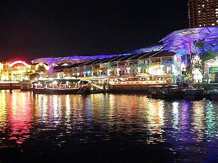 新加坡/环球影城/S.E.A海洋馆/名胜世界/摩天轮/滨海湾花园五天团