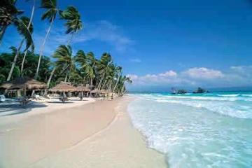 B:自由泰国缤纷享乐休闲六天之旅