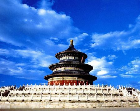 D*冰雪恋温泉  北京古北水镇过大年泡温泉、司马台赏雪之旅(纯玩)
