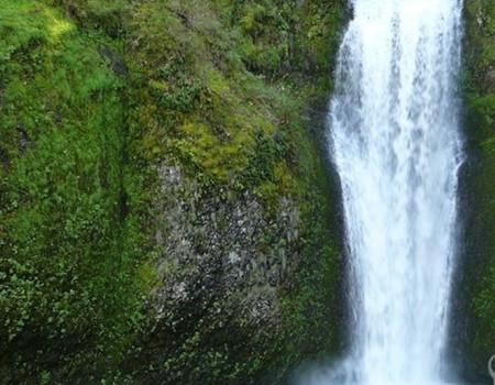 D线:阳山第一峰冷泉,瑶族歌舞,天泉瀑布两日游
