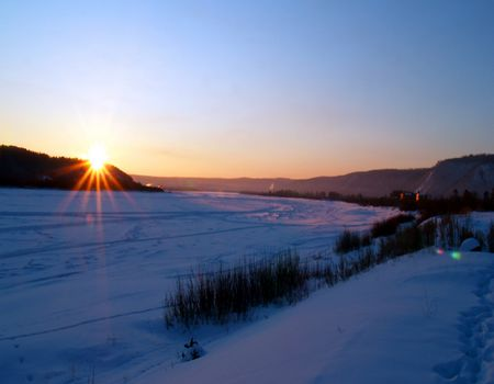 C:吉林、中国雪乡、亚布力滑雪、冰城哈尔滨双飞五天