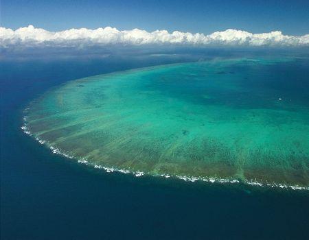 D:澳洲新西兰10天超值体验游(广州往返)