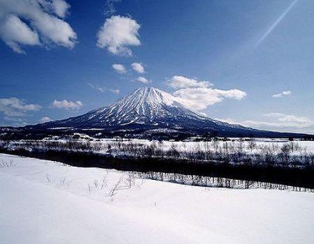 (深圳往返)冰の雪祭--日本本州温泉美食金牌六日游