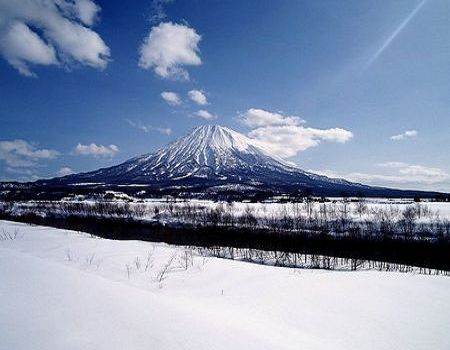 雪景童话 日本本州温泉美食逍遥六天之旅(4+5星)