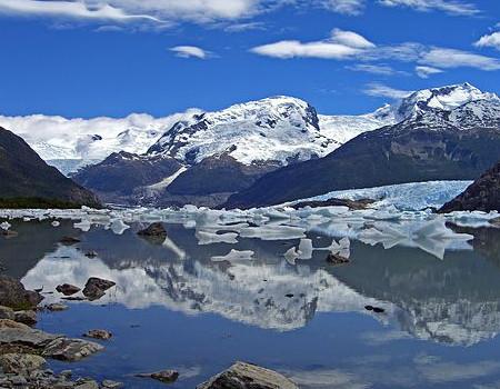 阿根廷、巴西12天经典之旅